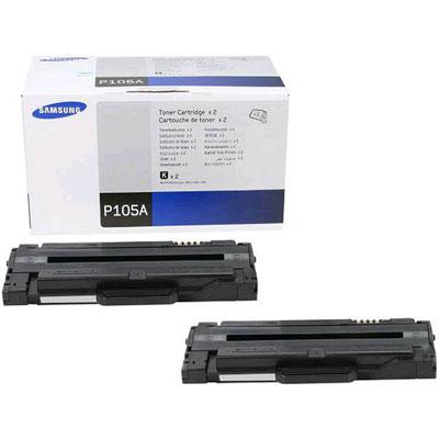 Samsung ML-2525, ML-2525W, ML-2545, SCX-4600, SCX-4623F, SCX-4623FW, SF-650