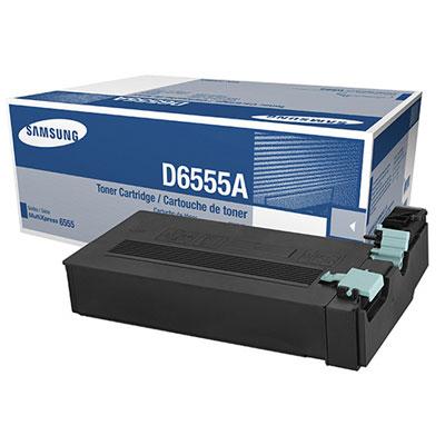 Samsung SCX-6545N, SCX-6555N, SCX-6555NX