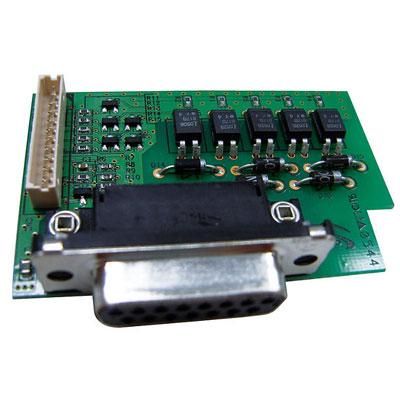 Samsung SCX-6322DN, SCX-6345N, SCX-6345NJ, SCX-6555N, CLX-8380ND, CLX-8540ND, SL-M5370LX, SL-M4370LX