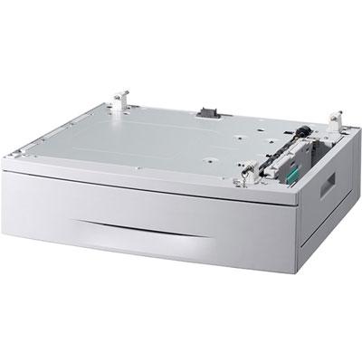Samsung SCX-6555N, SCX-6545N, CLX-8540ND, CLX-8380ND