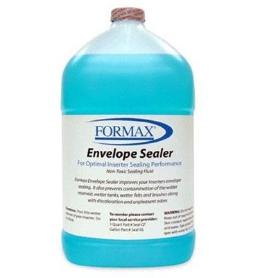 Formax FD-6100, FD-6202, FD-6302, FD-6102