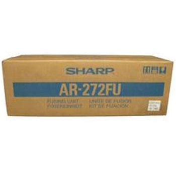 Sharp AR-215, AR-235, AR-275, AR-5127, AR-M-208, AR-M-208N, AR-M-237, AR-M-275, AR-M-276, AR-M-277, AR-M236, AR-N-275