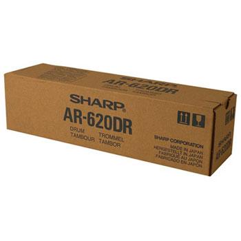 Sharp AR-M-620N, AR-M-620U, AR-M550, AR-M550N, AR-M550U, AR-M620, AR-M700, AR-M700N, AR-M700U, MX-M550, MX-M550N, MX-M550U, MX-M620, MX-M620U, MX-M623, MX-M623N, MX-M623U, MX-M700, MX-M700U, MX-M753, MX-M753N, MX-M753U