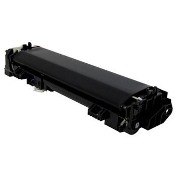 Sharp MX-2314N, MX-2310U, MX-2314NSF, MX-2610N, MX-2615N, MX-3110N, MX-3115N, MX-3610N