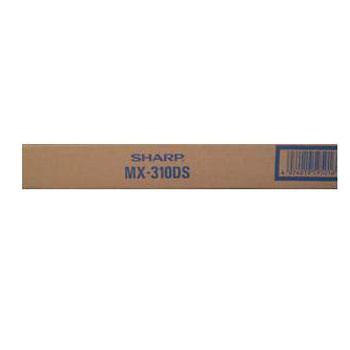 Sharp MX-2301N, MX-2600N, MX-3100N