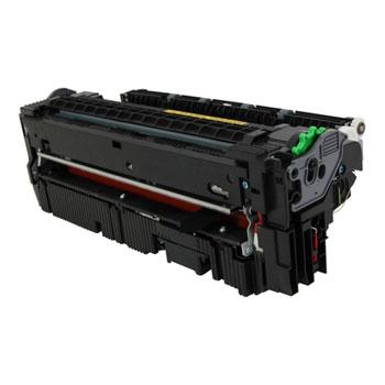 Sharp MX-4100N, MX-4101N, MX-5000N, MX-5001N