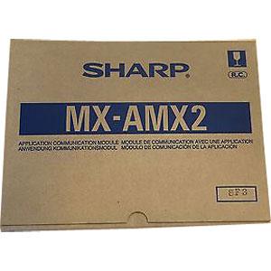 Sharp MX-5001N, MX-4101N, MX-4100N, MX-2600N, MXM266N, MXM316N, MXM356N