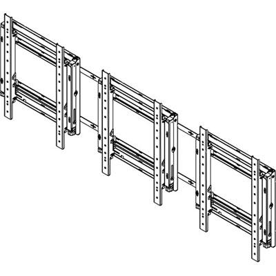 Sharp PN-V602, PN-V601A, PN-V600A, PN-V551, PN-V550