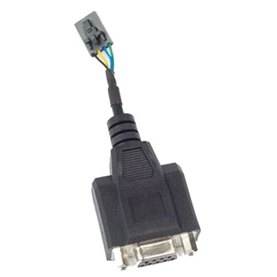 Smart Board SBX885, SBX880