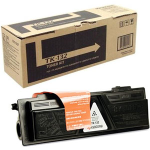 Kyocera FS-1128MFP, FS-1028MFP, FS-1028MFP/DP, FS-1300D