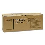 Kyocera FS-C5016N