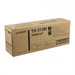 Kyocera FS-C5020N, FS-C5025N, FS-C5030N