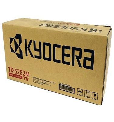 Kyocera M6630cidn, M6235cidn, M6635cidn