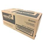Kyocera FS-C5100DN