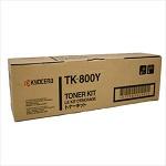 Kyocera FS-C8008N, FS-C8008DN