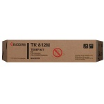 Kyocera Printer Toner