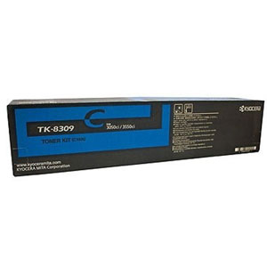 Copystar CS-3050ci, CS-3550ci