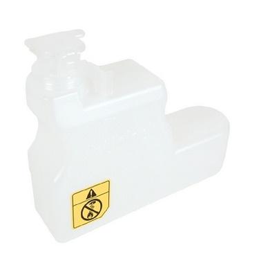 Kyocera FS-2100DN, FS-4100DN, FS-4200DN, FS-4300DN