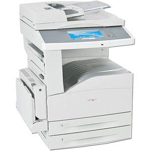 X860DE 3