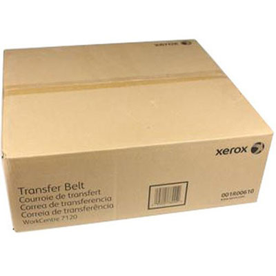 Xerox 7220, 7225, 7220/P2I, 7220/PT2I, 7220/PTXF2I, 7220/PXF2I, 7225/P2I, 7225/PT2I, 7225/PTXF2I, 7225/PXF2I