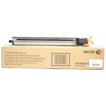 Xerox C8030/T2, C8030/H2, C8035/T2, C8035/H2, C8030/TXF2, C8030/HXF2, C8035/TXF2, C8035/HXF2, C8045/H2, C8045/HXF2, C8055/H2, C8055/HXF2, C8070/H2, C8070/HXF2, 5222, 5225, 5230, 7425, 7428, 7435, 7525, 7530, 7535, 7545, 7556, 7830, 7835, 7845, 7855, 7830/P