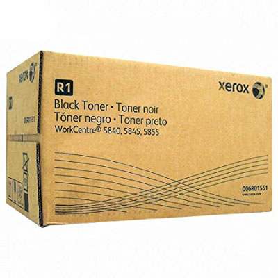 Xerox 5222, 5865/APT2I, 5865/APTXF2I, 5875/APT2I, 5875/APTXF2I, 5890/APT2I, 5890/APTXF2I