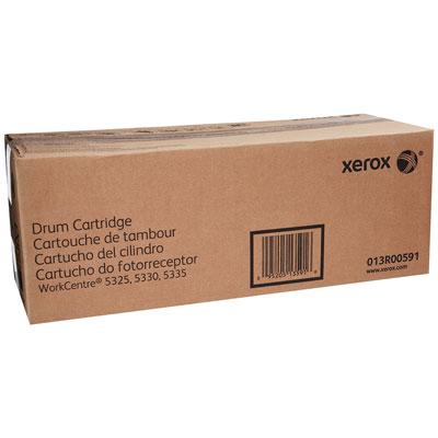 Xerox 5325/C, 5325/CH, 5325/P, 5325/PH, 5325/PHXF, 5330/C, 5330/CH, 5330/P, 5330/PH, 5330/PHXF, 5335/C, 5335/CH, 5335/P, 5335/PH, 5335/PHXF