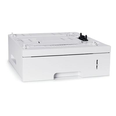 Xerox 3320DNI