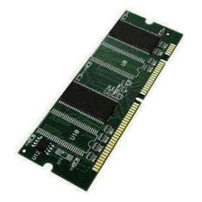 Xerox 3315DN, 3325DNI, 4622DN, 4622DT, 4622YDNM
