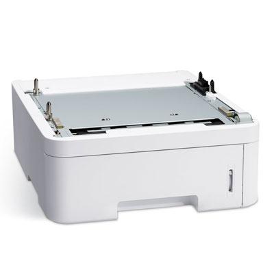Xerox 3330/DNI, 3335/DNI, 3345/DNI