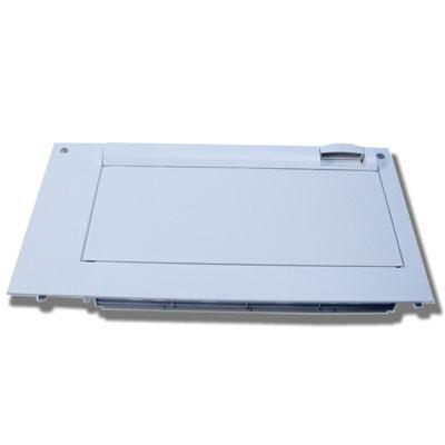 Xerox 7500DN, 7500DT, 7500DX, 7500N