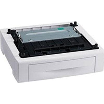 Xerox 6505/DN, 6505/N