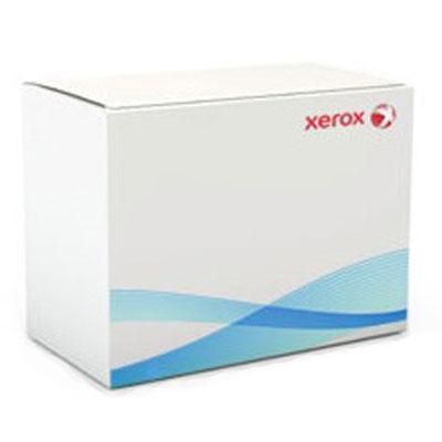Xerox 6600DN, 6600DNM, 6600N, 6600YDN, 6605DN, 6605N