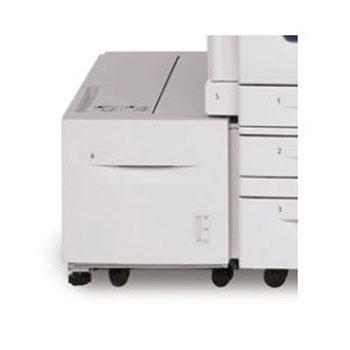 Xerox C8030/T2, C8030/H2, C8035/T2, C8035/H2, C8030/TXF2, C8030/HXF2, C8035/TXF2, C8035/HXF2, C8045/H2, C8045/HXF2, C8055/H2, C8055/HXF2, C8070/H2, C8070/HXF2, 7830/P, 7830/PT, 7830/PXF, 7830/PTXF, 7835/P, 7835/PT, 7835/PXF, 7835/PTXF, 7845, 7845/PT, 7845/