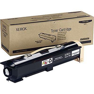 Xerox 5550, 5550B, 5550DN, 5550DT, 5550N, 5550YDN, 5550YDT, 5550YN