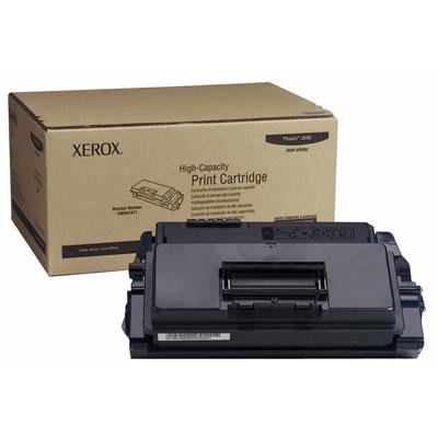 Xerox Phaser 3600, 3600B, 3600DN, 3600N