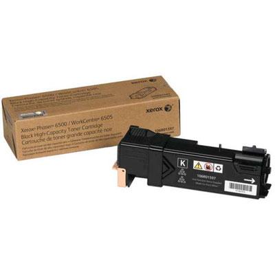 Xerox 6500DN, 6500/N, 6505/DN, 6505/N