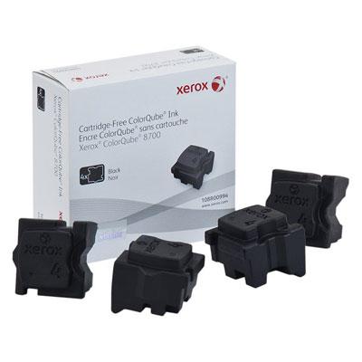 Xerox ColorQube 8700/S, 8700/X, 8700/XF