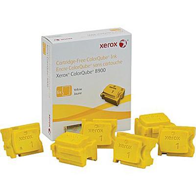 Xerox ColorQube 8900/X
