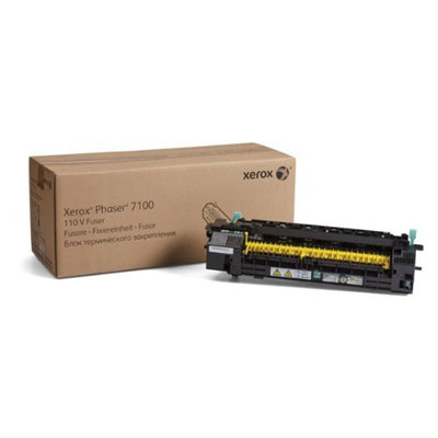 Xerox 7100DN, 7100N