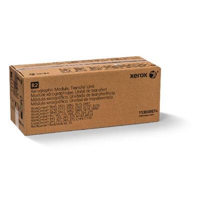 Xerox 5150, 5740, 5745, 5755, 5845, 5855, 5865/APT2I, 5865/APTXF2I, 5875/APT2I, 5875/APTXF2I, 5890/APT2I, 5890/APTXF2I, C165, C175, WorkCentre 245, M165, M175, Pro 165, Pro 175, Pro 245, Pro 265