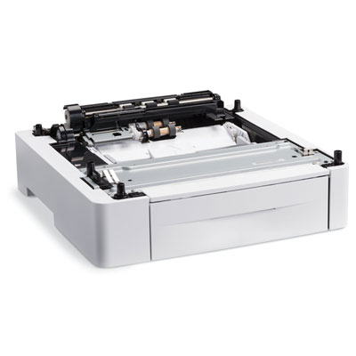 Xerox B400/N, B400/DN, 3610DN, 3610DNM, 3610N, 3610YDN