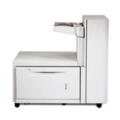 Xerox 5865/APT2I, 5865/APTXF2I, 5875/APT2I, 5875/APTXF2I, 5890/APT2I, 5890/APTXF2I, 5222, 5225, 5230, 7425,  7428, 7435, 7525, 7530, 7535, 7545, 7556, 9301, 9302, 9303