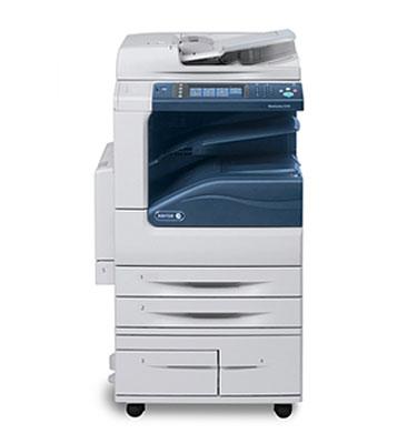 Xerox 5325/C, 325/CH, 5325/P, 5325/PH, 5325/PHXF, 5330/C, 5330/CH, 5330/P, 5330/PH, 5330/PHXF, 5335/C, 5335/CH, 5335/P, 5335/PH, 5335/PHXF, 7220, 7225, 7830/P, 7830/PT, 7830/PXF, 7830/PTXF, 7835/P, 7835/PT, 7835/PXF, 7835/PTXF, 7845, 7845/PT, 7845/PTXF, 78