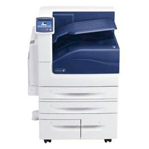 7800DX