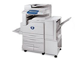 Xerox C133