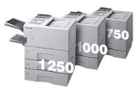 DX-2000, UF-890 10MB, UF-890, UF-890 6MB, UF-990, UF-885, UF-895