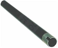 Panasonic DF1100, DX1000, DX2000, DX600, DX800, UF550, UF560, UF585, UF595, UF770, UF790, UF880, UF885, UF890, UF895, UF990