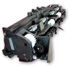 Kyocera Mita KMF1060, Panasonic DP190, Panasonic UF7000, Panasonic UF8000