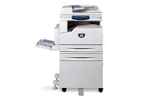 Xerox M118
